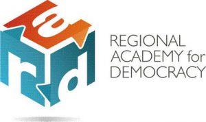 RAD logo