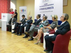 forum al 2