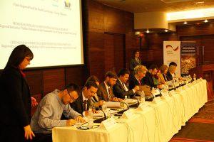 potpisivanje-memoranduma-sarajevo
