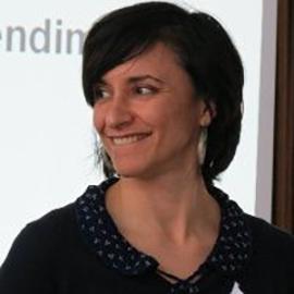 Ana Kadović