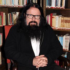 prof. dr Stajner Brin