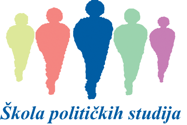 KONKURS ZA XVIII GENERACIJU ŠPS